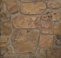 Vineyard Stone Concrete