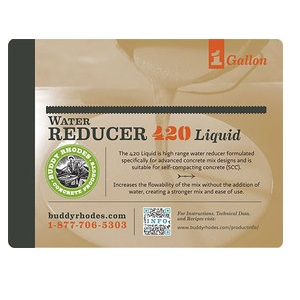 Water_Reducer420