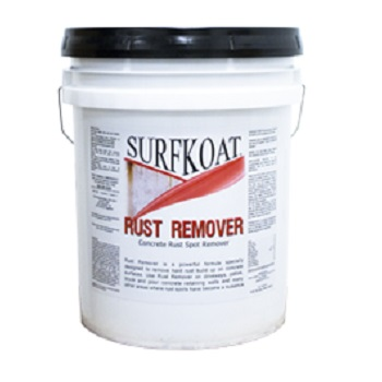 concrete-cleaners-stripping-rust-remover