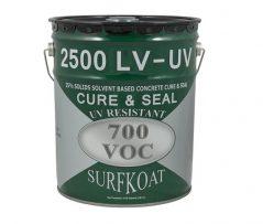 concrete-curing-concrete-sealing-product-2500-LV-5GA.2png