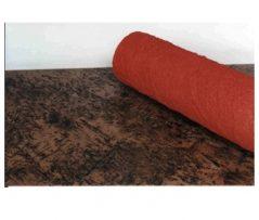 Artcrete Texture Roller Sleeves