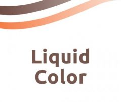 Liquid Color