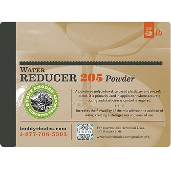 water-reducer-205