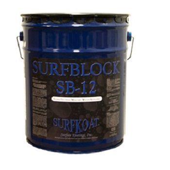 water-repellents-concrete-surfblock-sb12