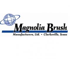 Magnolia Tools