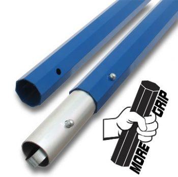 marshalltown-rcs-supplies-octagon-handles