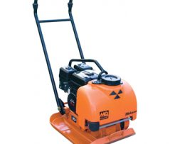 mikasa-plate-compactor-rcs-contractor-supplies-concrete-paving-stone-82VH