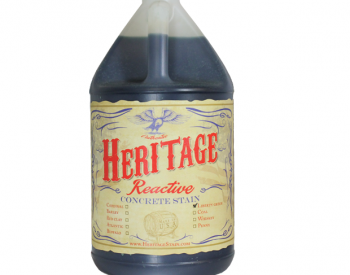 heritage-reactive-stain