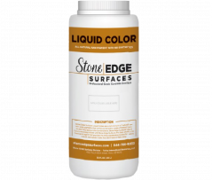 liquid-color-stone-edge-surfaces-flex-c-ment-rcs-conctractor-supplies-indianapolies-carmel-noblesville-decorative-1
