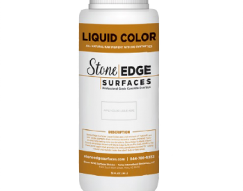 liquid-color-stone-edge-surfaces-flex-c-ment-rcs-conctractor-supplies-indianapolies-carmel-noblesville-decorative-1