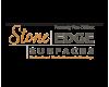 flex-c-met-stone-edge-surfaces
