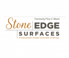 Stone Edge Overlays