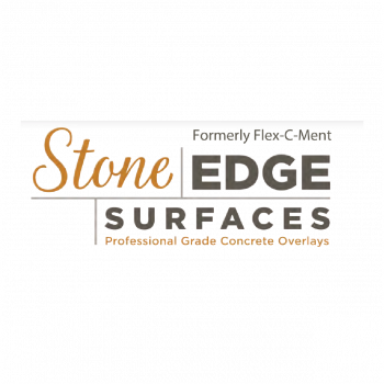 flex-c-met-stone-edge-surfaces