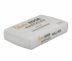 wall-mix-stone-edge-surfaces-flex-c-ment-rcs-conctractor-supplies-indianapolies-carmel-noblesville-decorative