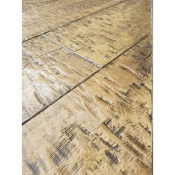 hand-hewn-timber-plank-sixteen-inch-stamp-rcs-decorative-concrete-supply