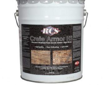 rcs-concrete-high-gloss-sealer-crete-armor-hs-decorative-concrete-sealer-supplies