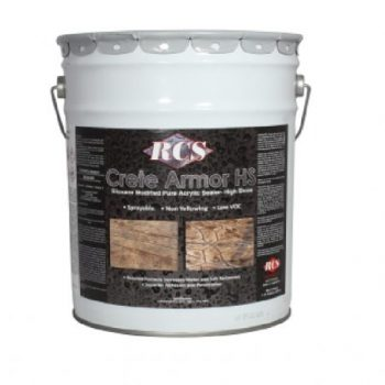 rcs-concrete-high-gloss-sealer-crete-armor-hs-decorative-concrete-sealer-supplies