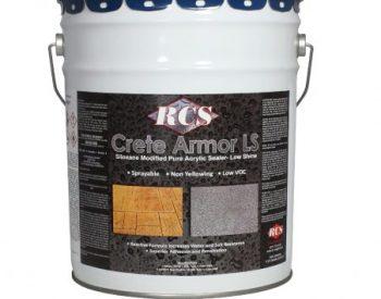 rcs-concrete-low-gloss-sealer-crete-armor-ls-decorative-concrete-sealer-supplies