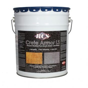 rcs-concrete-low-gloss-sealer-crete-armor-ls-decorative-concrete-sealer-supplies