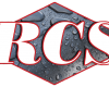 rcs-contractor-supplies-concrete-sealer-crete-amor-ls-crete-armor-hs-decoractive-concrete-sealers