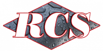rcs-contractor-supplies-concrete-sealer-crete-amor-ls-crete-armor-hs-decoractive-concrete-sealers