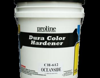rcs-contractor-supply-decorative-concrete-color-hardener-stamped-concrete-supplie-proline