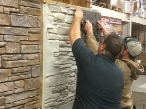 summer-decorative-demo-stone-edge-surface-rcs-supplies-concrete-contractor-supplies