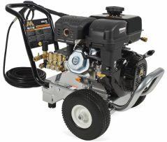 ChoreMaster Series - CM-4200-0MMB