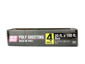 420100b-poly-sheeting-4-mil-s-rcs-contractor-supplies-nobleville-fishers-carmel-zionsville-indianapoli-greenwood-brownsburg-bloomington