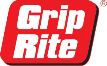 grip-rite-logo--rcs-contractor-supplies-nobleville-fishers-carmel-zionsville-indianapoli-greenwood-brownsburg-bloomington