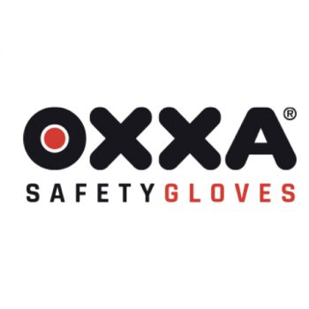 logo-oxxa-safety-gloves--rcs-contractor-supplies-nobleville-fishers-carmel-zionsville-indianapoli-greenwood-brownsburg-bloomington