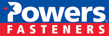 power-fastners-logo-rcs-contractor-supplies-nobleville-fishers-carmel-zionsville-indianapoli-greenwood-brownsburg-bloomington