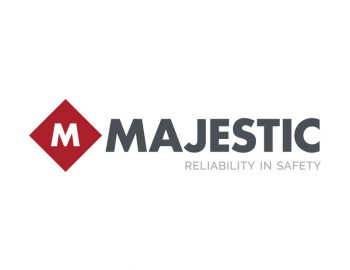 Majestic-Logo-Option-FINAL-RGB