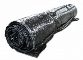 concrete-blanket-rcs-concrete-supplies-cold-weather-concrete-blankets