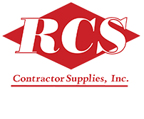 RCS Contractor Supplies