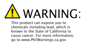 New-Prop-65-Warning-Label